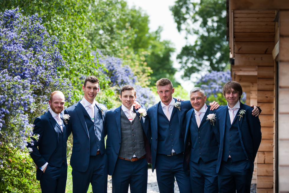2016 Wedding Photography by Helen Howard-81.jpg