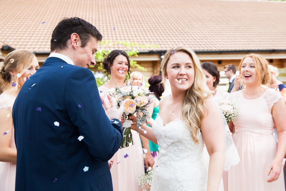 2016 Wedding Photography by Helen Howard-85.jpg
