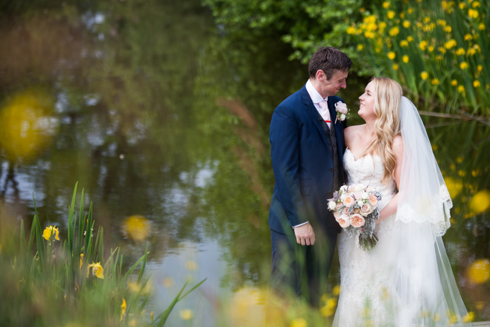 2016 Wedding Photography by Helen Howard-88.jpg