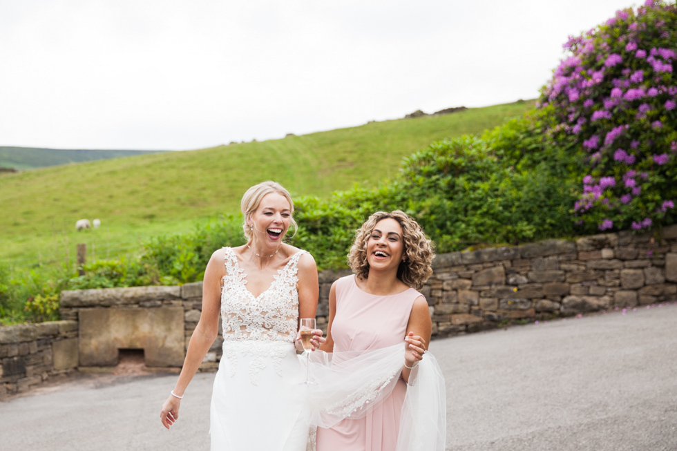 2016 Wedding Photography by Helen Howard-104.jpg