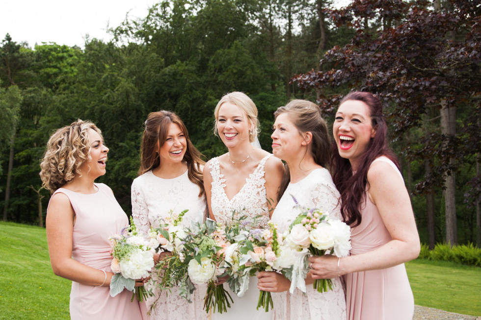 2016 Wedding Photography by Helen Howard-105.jpg
