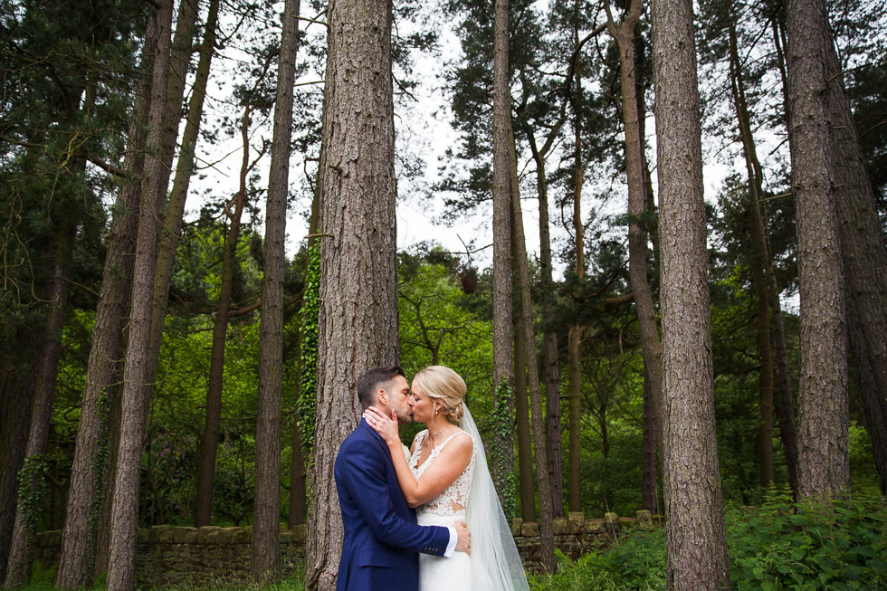 2016 Wedding Photography by Helen Howard-107.jpg