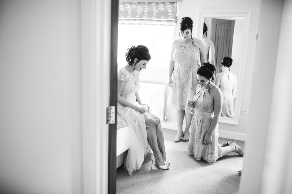 2016 Wedding Photography by Helen Howard-119.jpg
