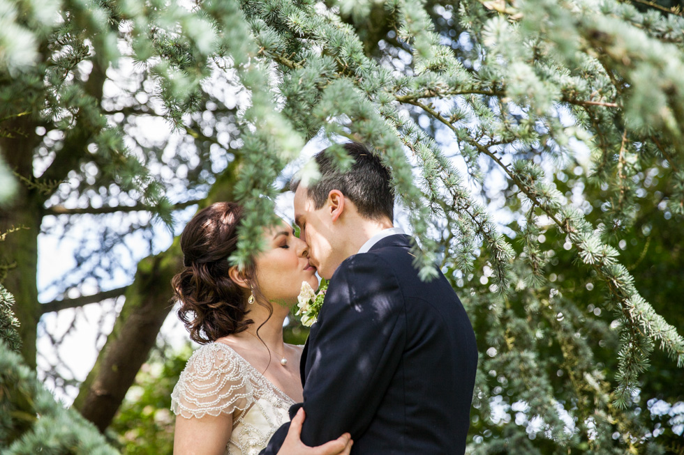 2016 Wedding Photography by Helen Howard-126.jpg