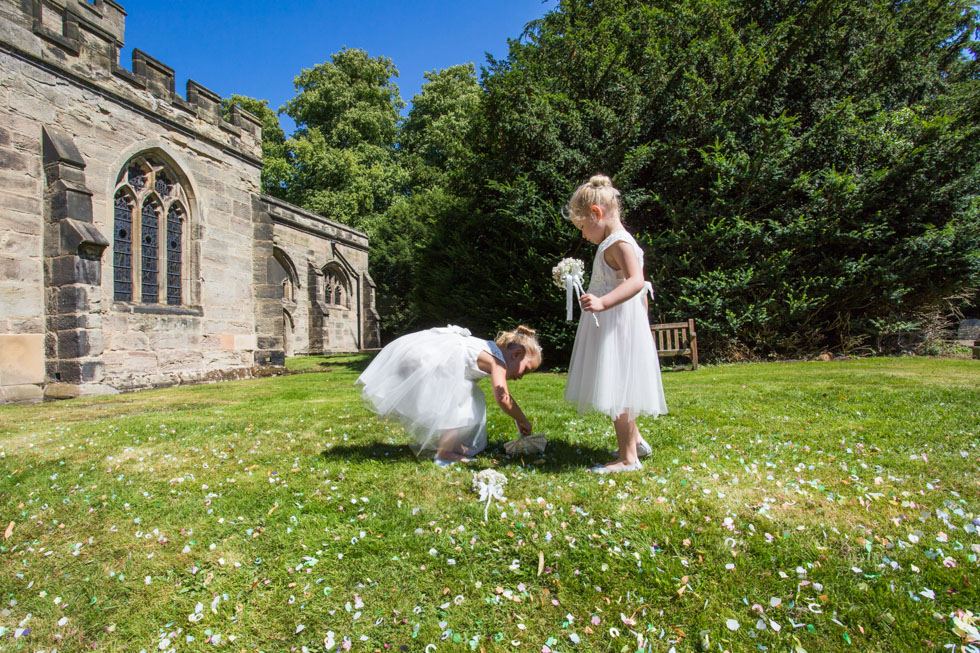 2016 Wedding Photography by Helen Howard-137.jpg