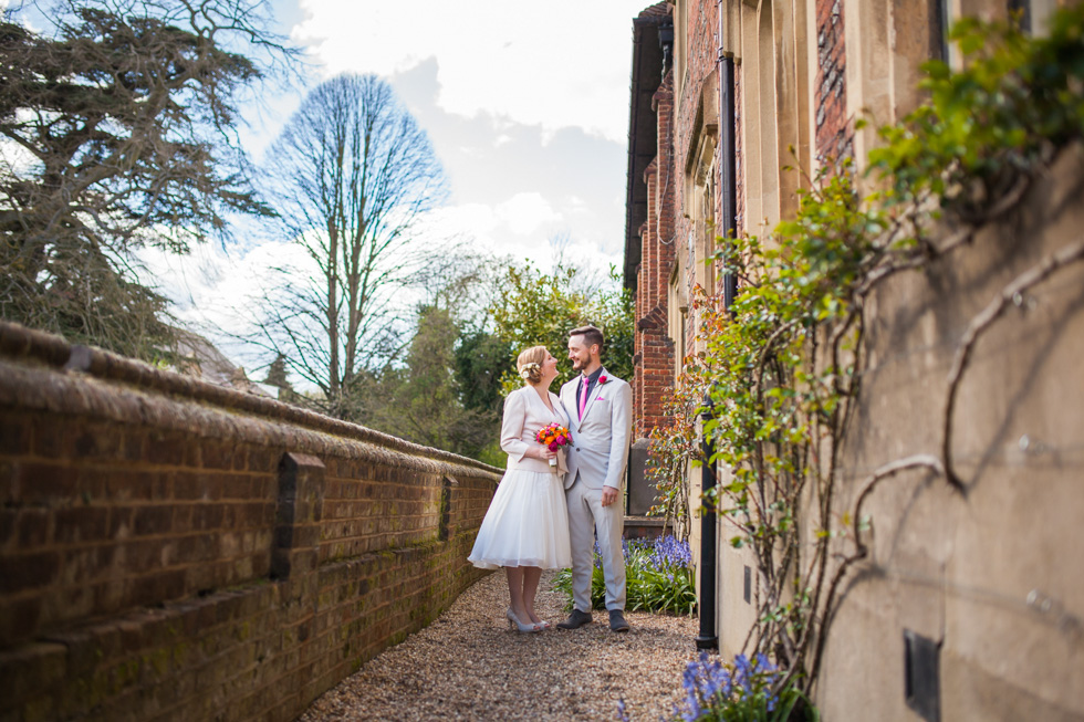 2016 Wedding Photography by Helen Howard-175.jpg