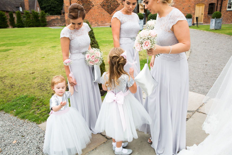 2016 Wedding Photography by Helen Howard-197.jpg