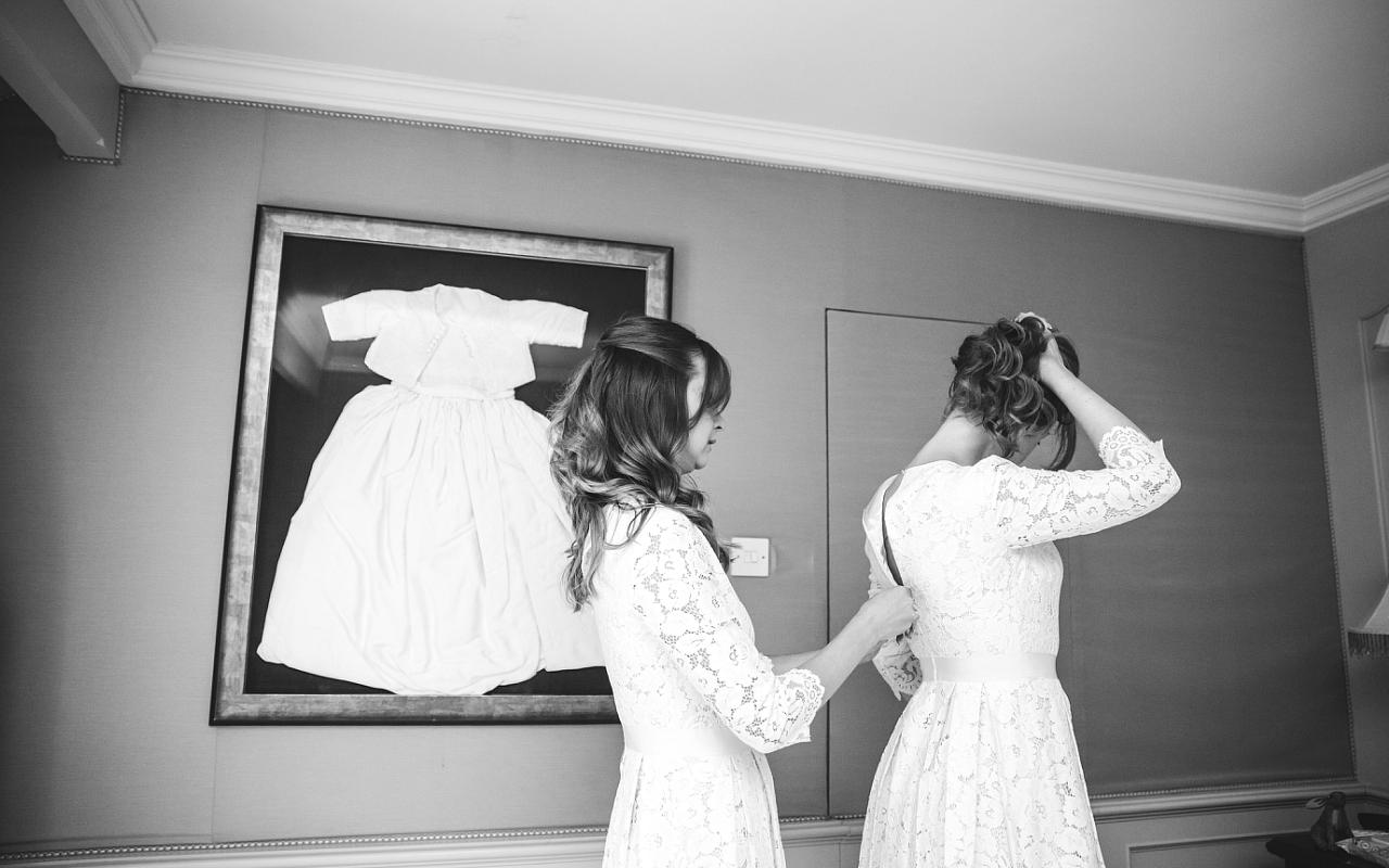 Elegant Wedding at Upper House Hayfield Helen Howard Photography 026 (Sheet 26).jpg