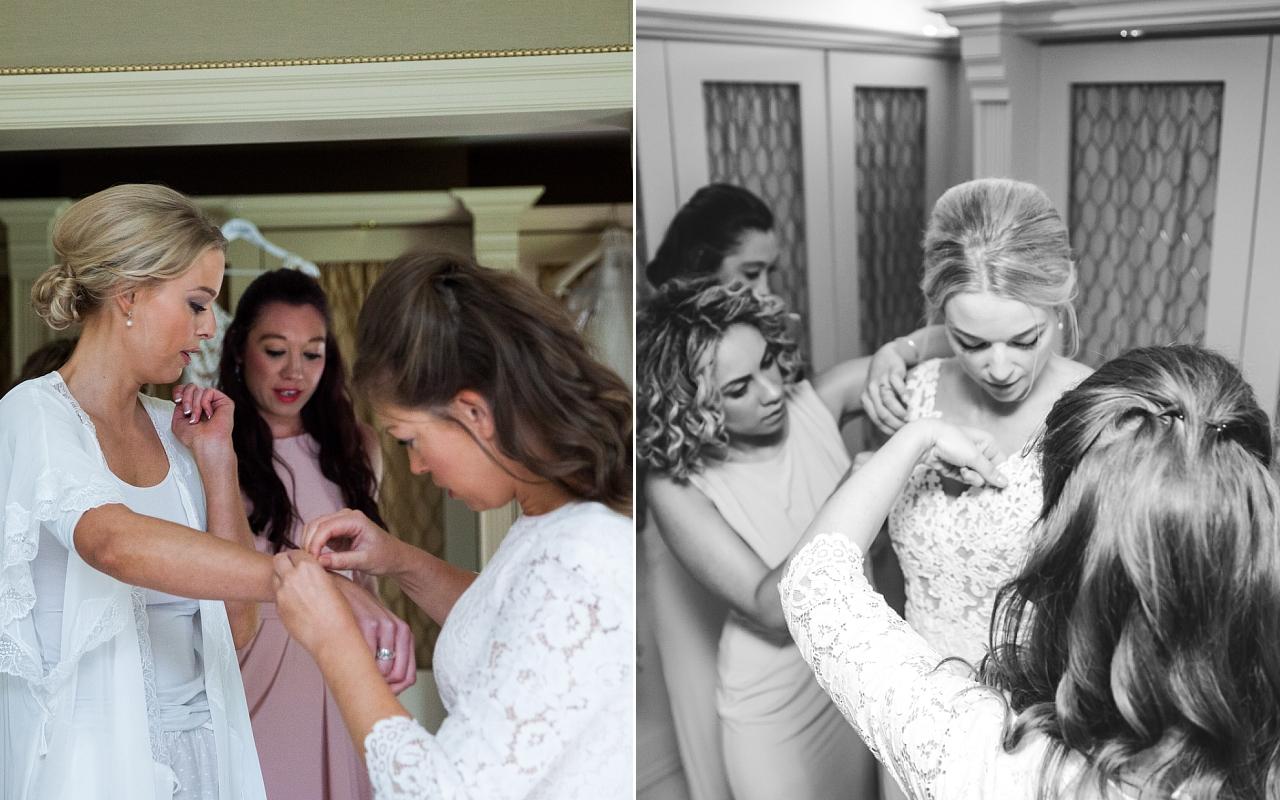 Elegant Wedding at Upper House Hayfield Helen Howard Photography 027 (Sheet 27).jpg