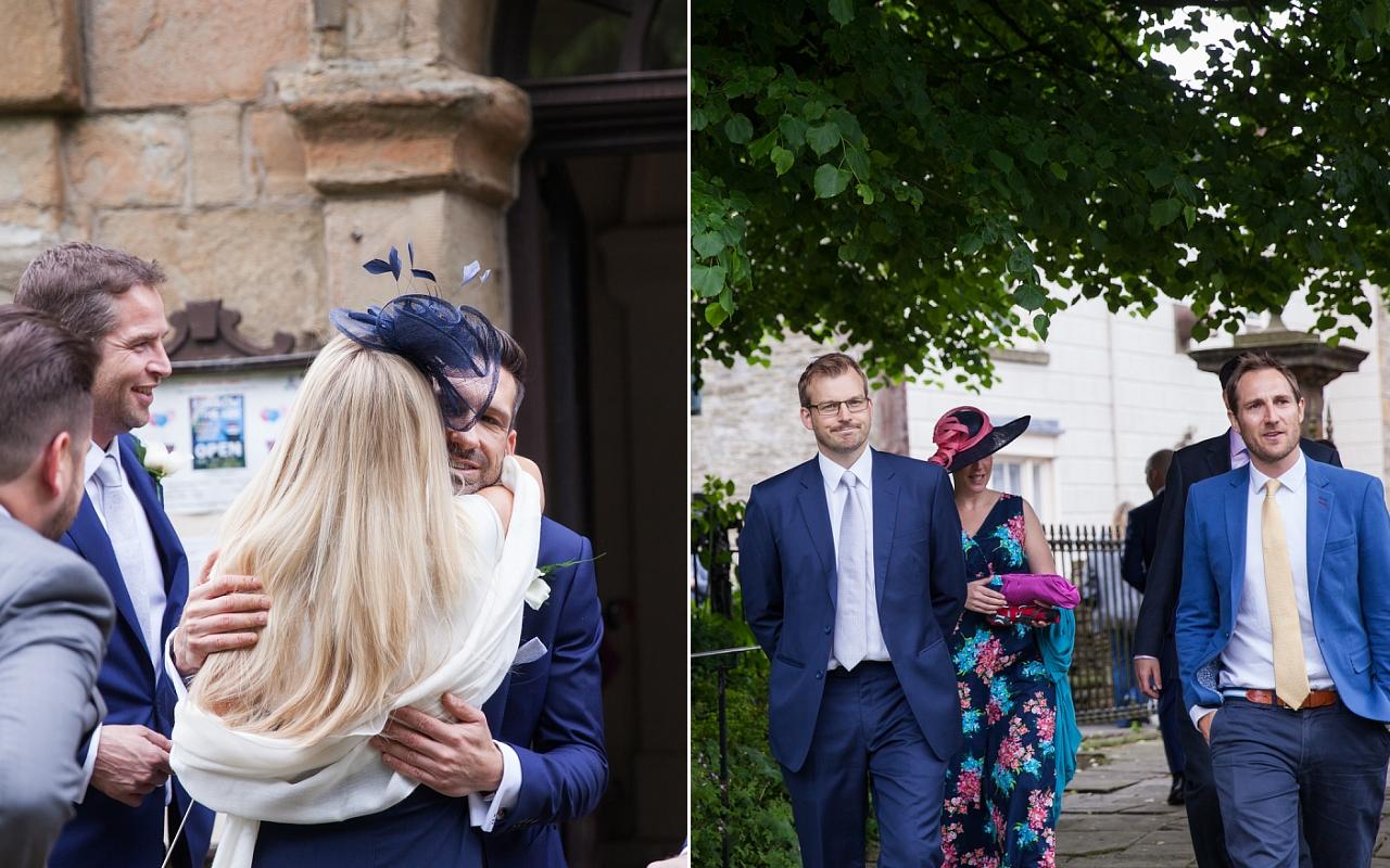 Elegant Wedding at Upper House Hayfield Helen Howard Photography 031 (Sheet 31).jpg