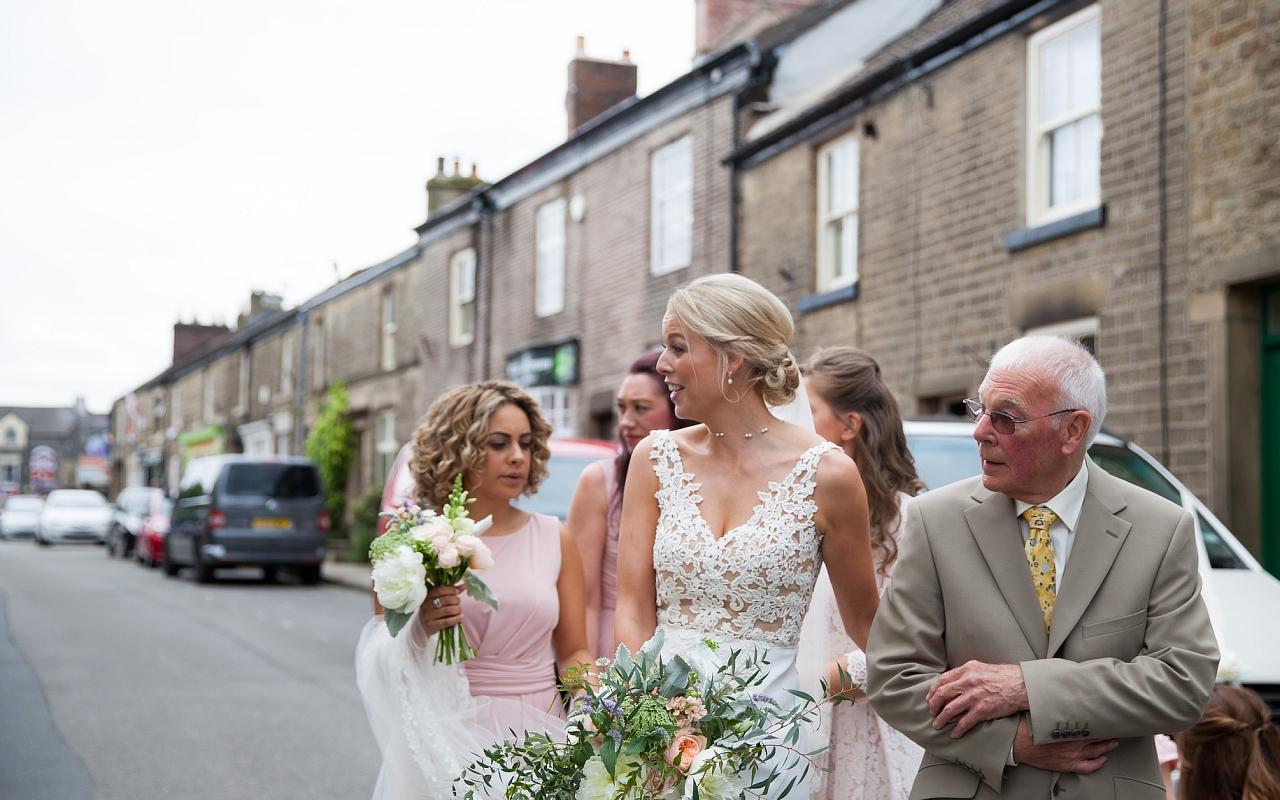Elegant Wedding at Upper House Hayfield Helen Howard Photography 041 (Sheet 41).jpg