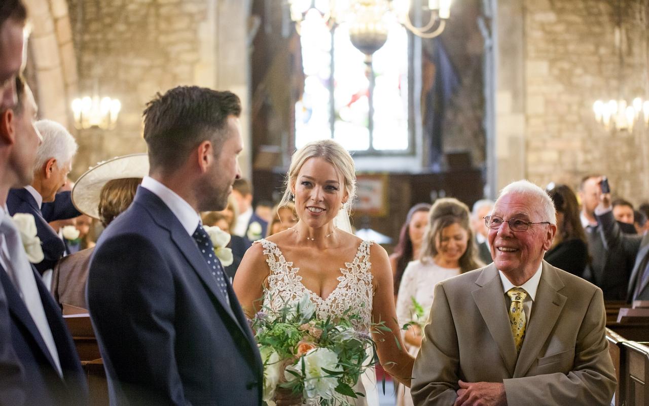 Elegant Wedding at Upper House Hayfield Helen Howard Photography 048 (Sheet 48).jpg