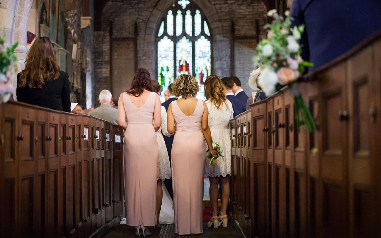 Elegant Wedding at Upper House Hayfield Helen Howard Photography 049 (Sheet 49).jpg