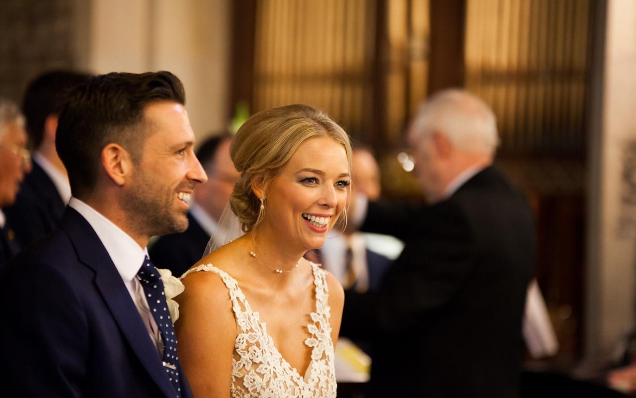 Elegant Wedding at Upper House Hayfield Helen Howard Photography 056 (Sheet 56).jpg