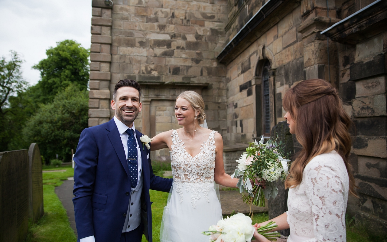 Elegant Wedding at Upper House Hayfield Helen Howard Photography 063 (Sheet 63).jpg