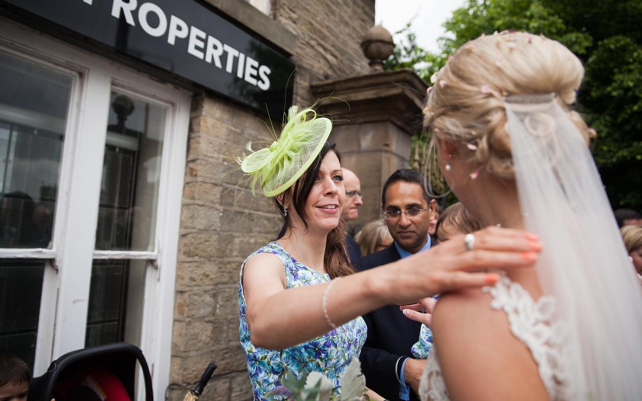 Elegant Wedding at Upper House Hayfield Helen Howard Photography 069 (Sheet 69).jpg