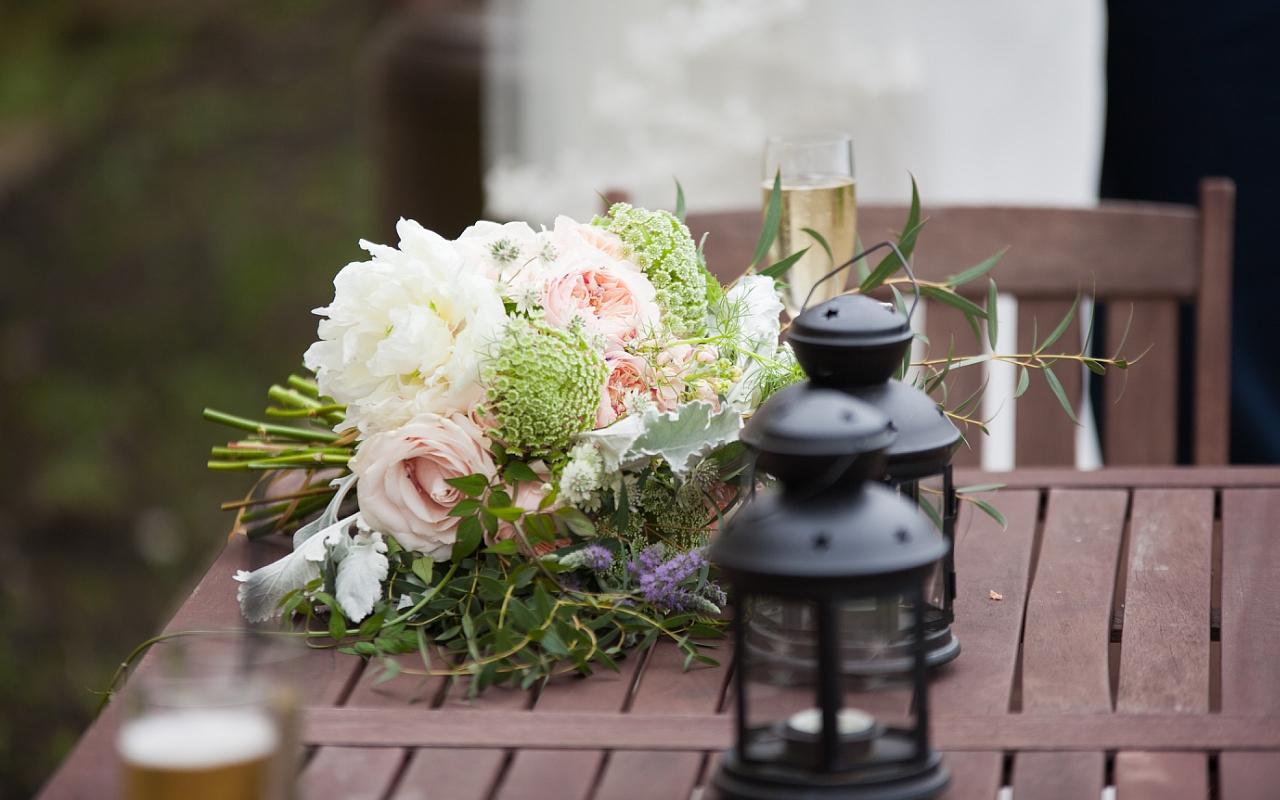 Elegant Wedding at Upper House Hayfield Helen Howard Photography 072 (Sheet 72).jpg