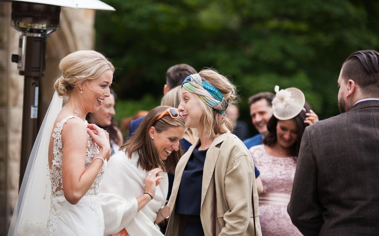 Elegant Wedding at Upper House Hayfield Helen Howard Photography 073 (Sheet 73).jpg