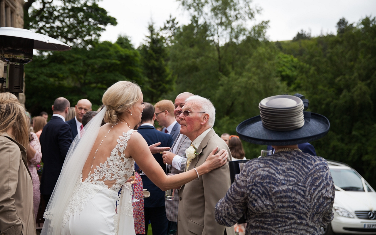 Elegant Wedding at Upper House Hayfield Helen Howard Photography 076 (Sheet 76).jpg
