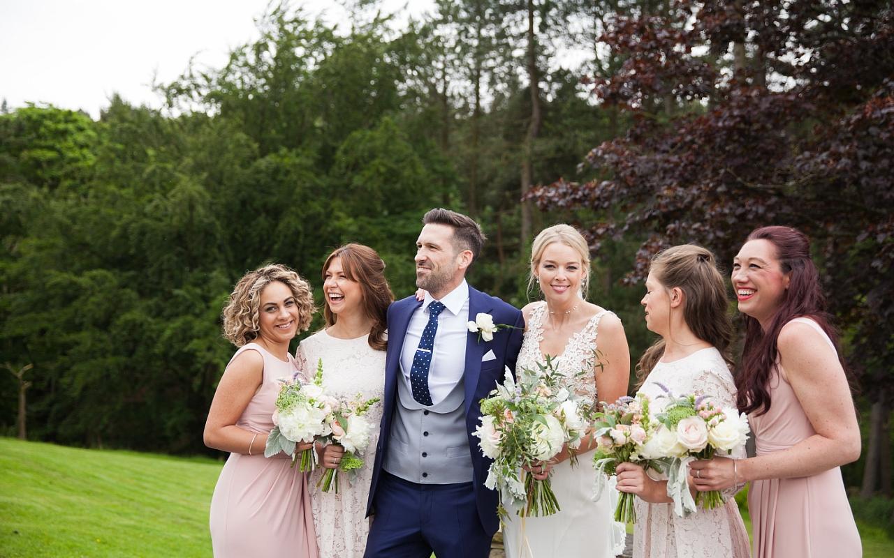 Elegant Wedding at Upper House Hayfield Helen Howard Photography 082 (Sheet 82).jpg
