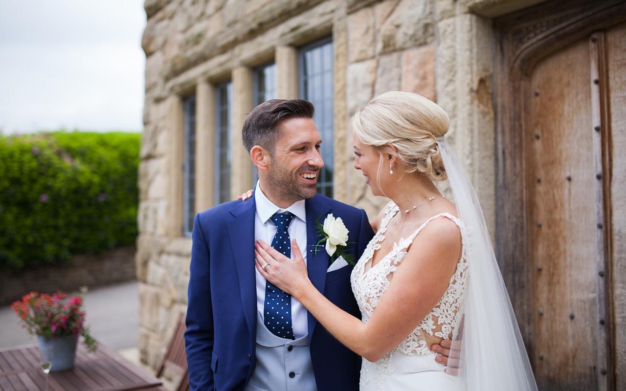 Elegant Wedding at Upper House Hayfield Helen Howard Photography 092 (Sheet 92).jpg