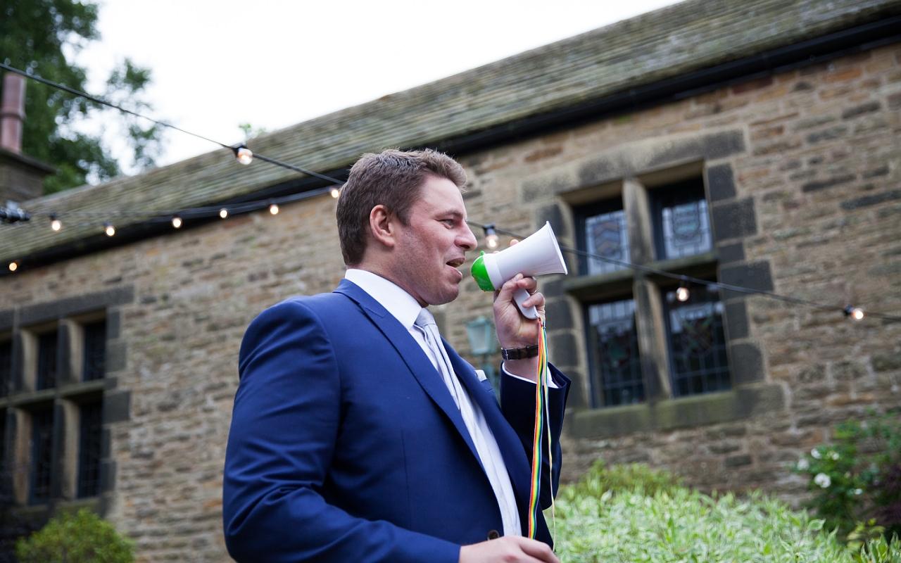 Elegant Wedding at Upper House Hayfield Helen Howard Photography 095 (Sheet 95).jpg