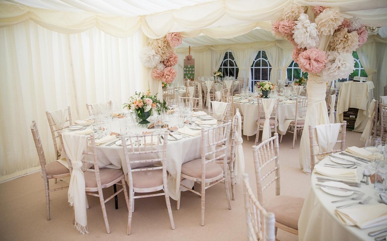 Elegant Wedding at Upper House Hayfield Helen Howard Photography 100 (Sheet 100).jpg