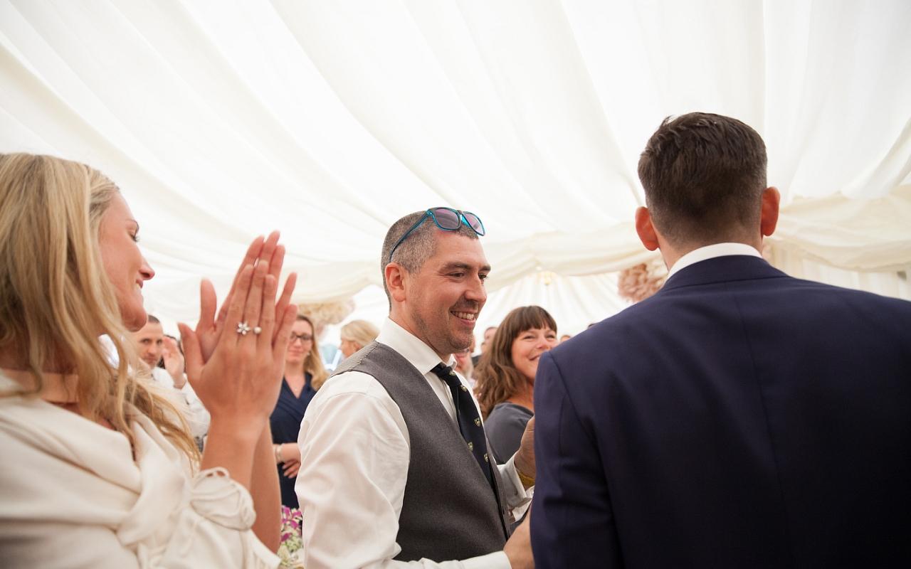 Elegant Wedding at Upper House Hayfield Helen Howard Photography 103 (Sheet 103).jpg