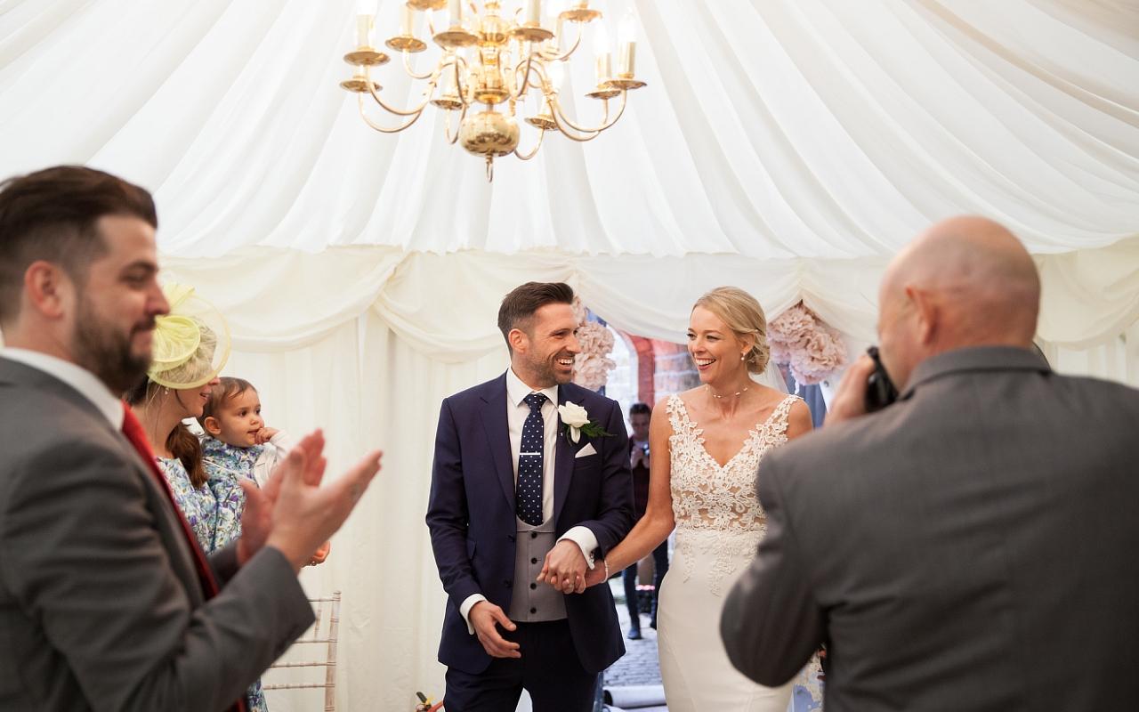 Elegant Wedding at Upper House Hayfield Helen Howard Photography 104 (Sheet 104).jpg