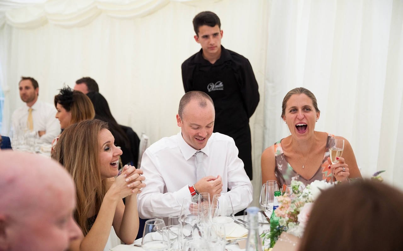 Elegant Wedding at Upper House Hayfield Helen Howard Photography 107 (Sheet 107).jpg
