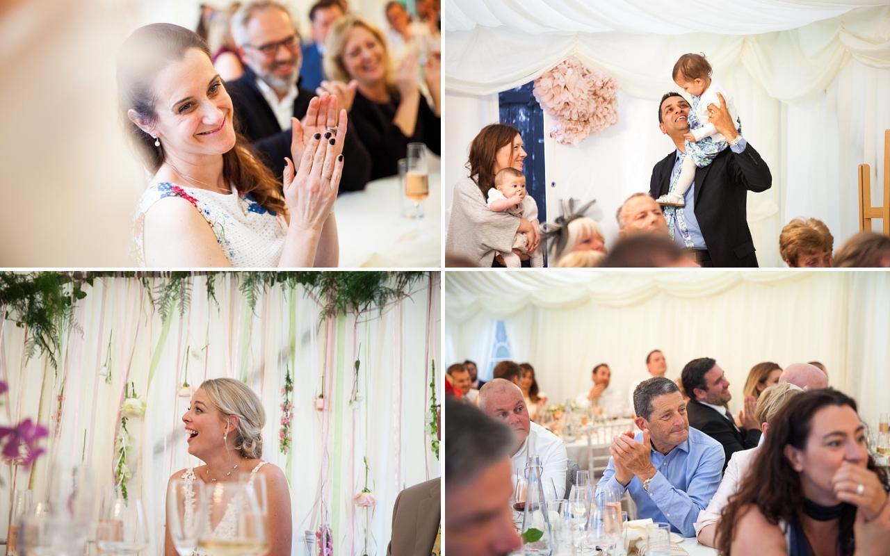 Elegant Wedding at Upper House Hayfield Helen Howard Photography 110 (Sheet 110).jpg