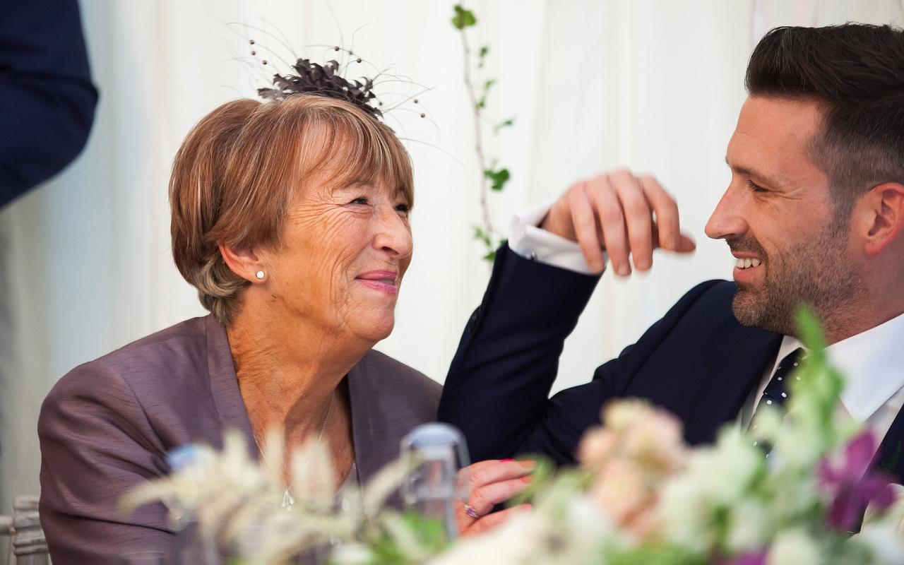 Elegant Wedding at Upper House Hayfield Helen Howard Photography 111 (Sheet 111).jpg