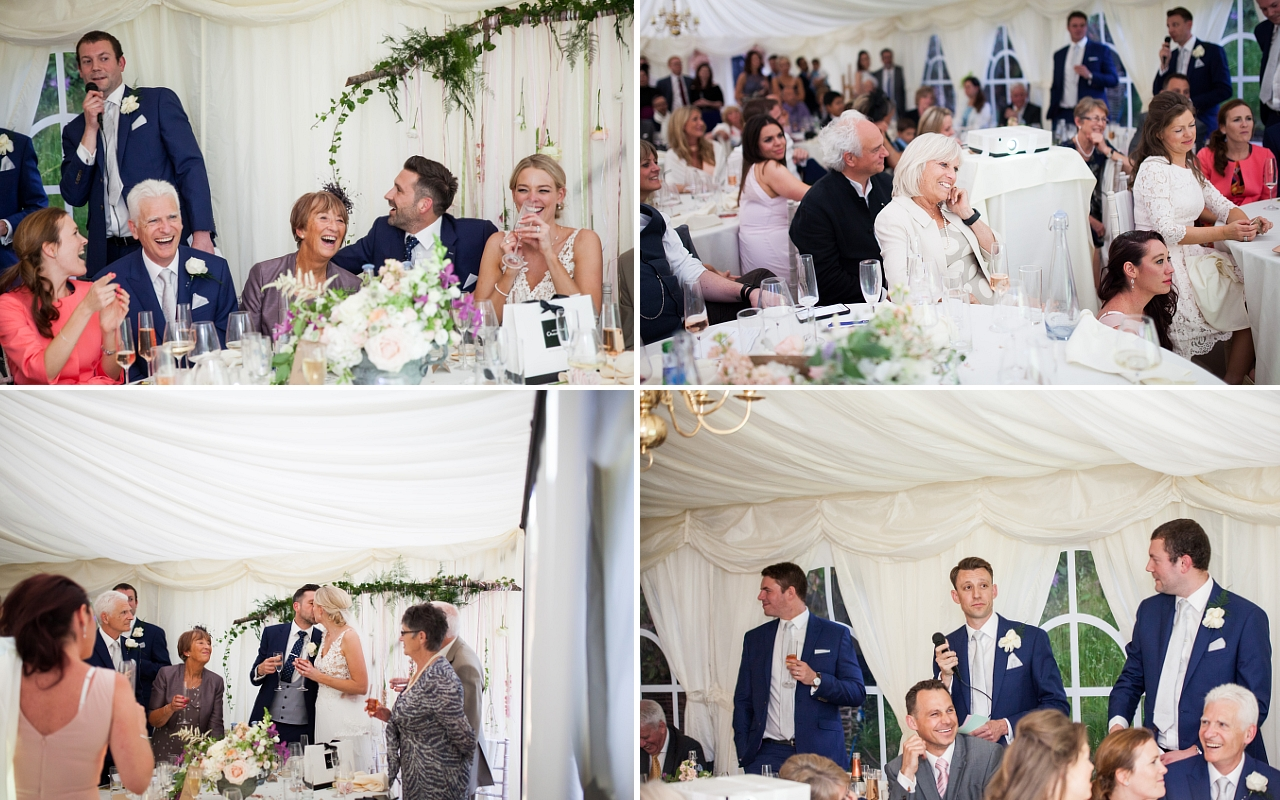 Elegant Wedding at Upper House Hayfield Helen Howard Photography 112 (Sheet 112).jpg