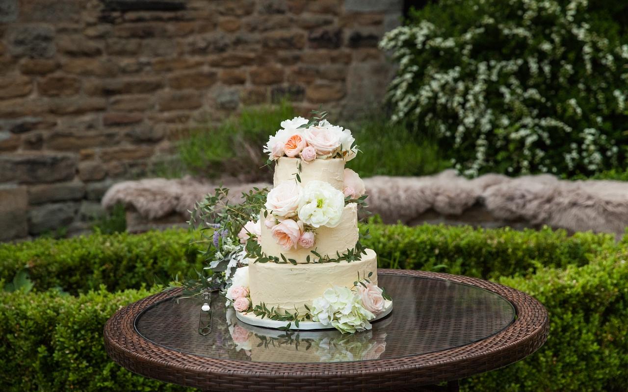 Elegant Wedding at Upper House Hayfield Helen Howard Photography 115 (Sheet 115).jpg