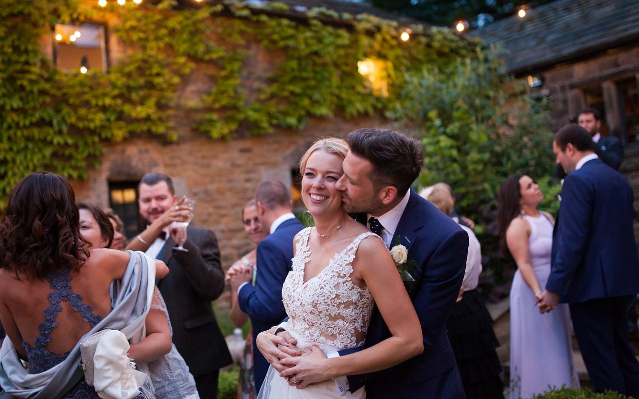 Elegant Wedding at Upper House Hayfield Helen Howard Photography 129 (Sheet 129).jpg