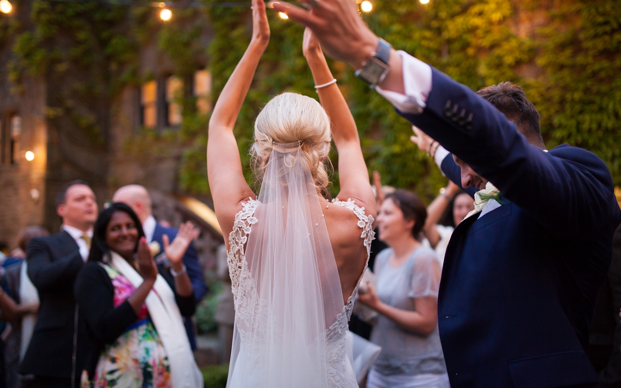 Elegant Wedding at Upper House Hayfield Helen Howard Photography 130 (Sheet 130).jpg