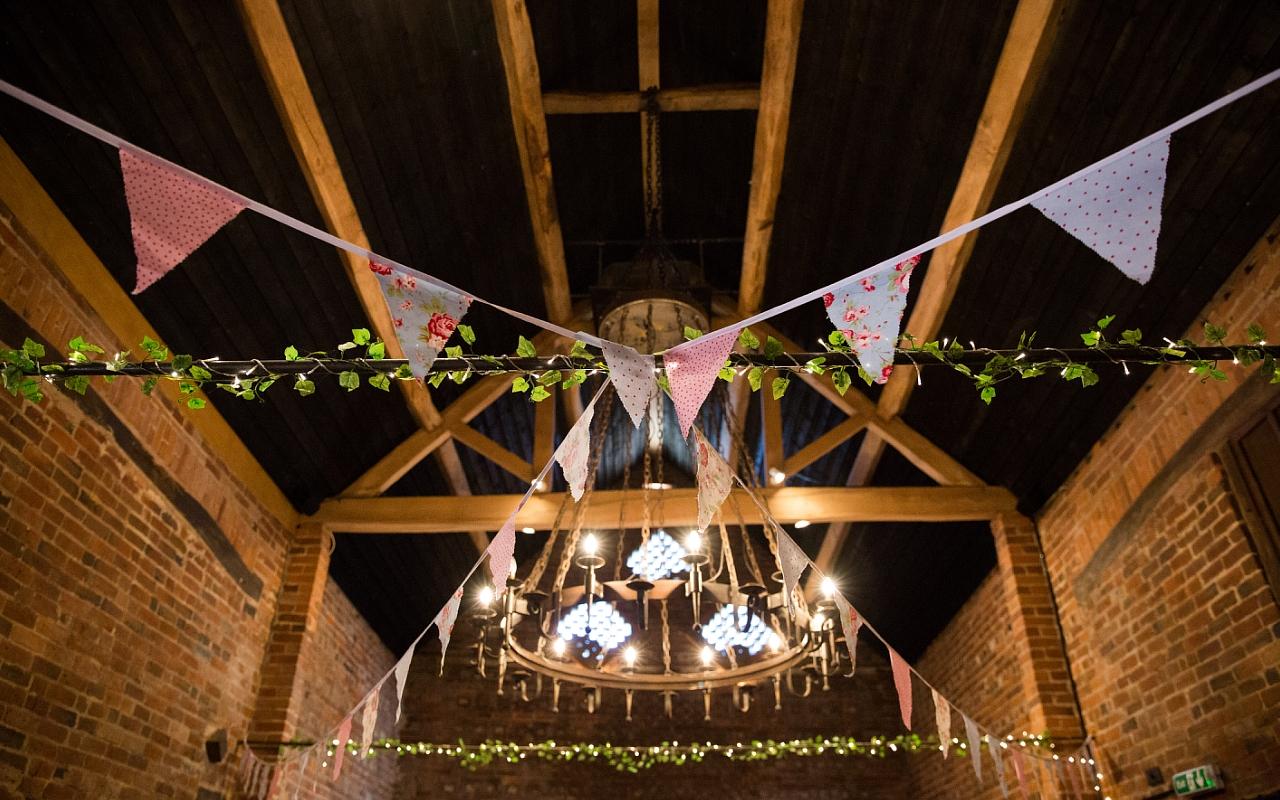 Curradine Barns Wedding Photographer Helen Howard 002 (Sheet 2).jpg