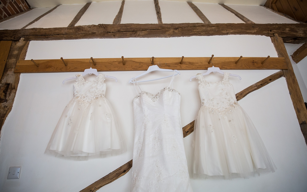 Curradine Barns Wedding Photographer Helen Howard 004 (Sheet 4).jpg