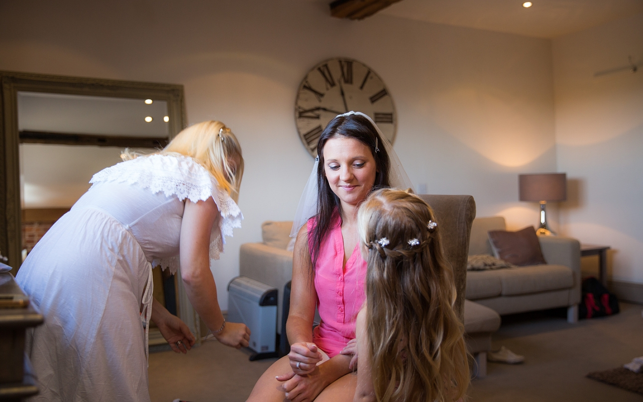Curradine Barns Wedding Photographer Helen Howard 012 (Sheet 12).jpg