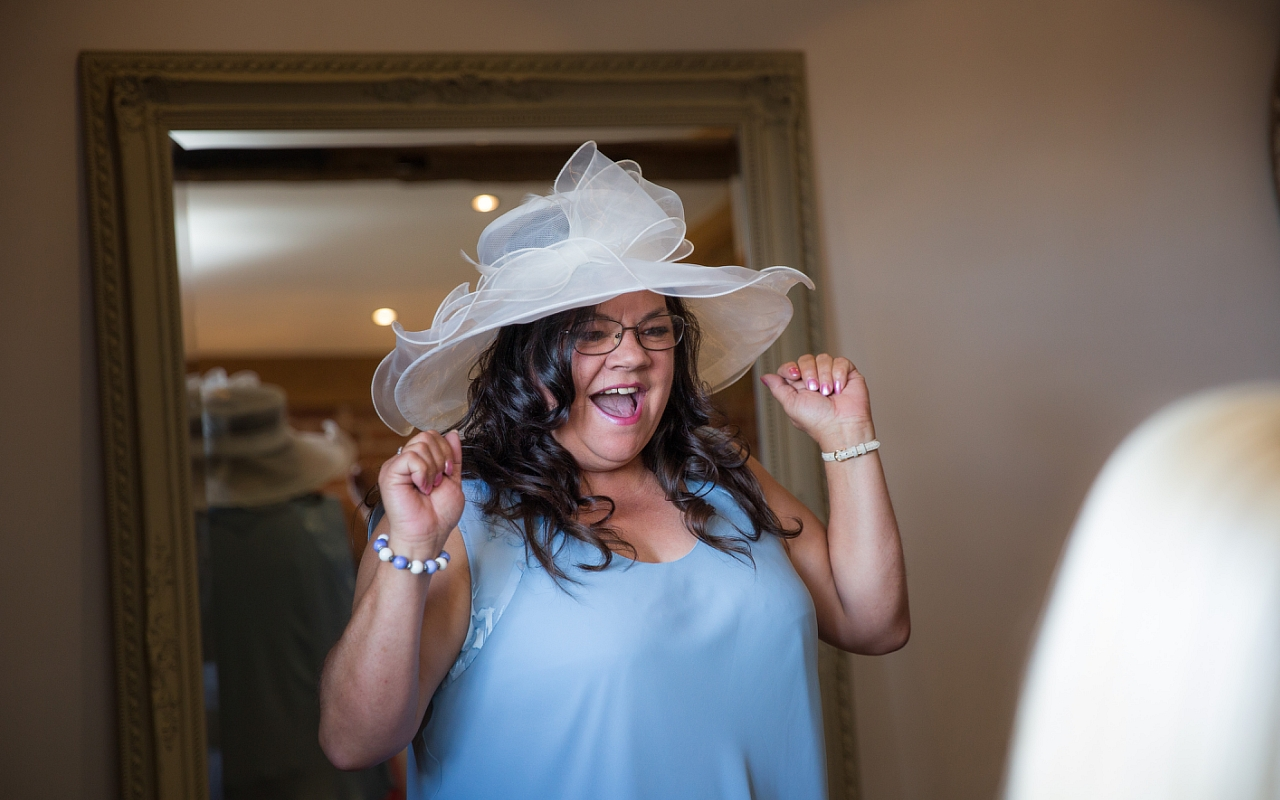 Curradine Barns Wedding Photographer Helen Howard 013 (Sheet 13).jpg