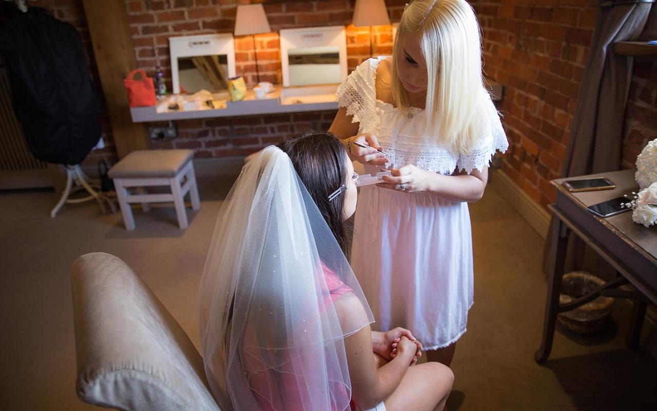 Curradine Barns Wedding Photographer Helen Howard 014 (Sheet 14).jpg