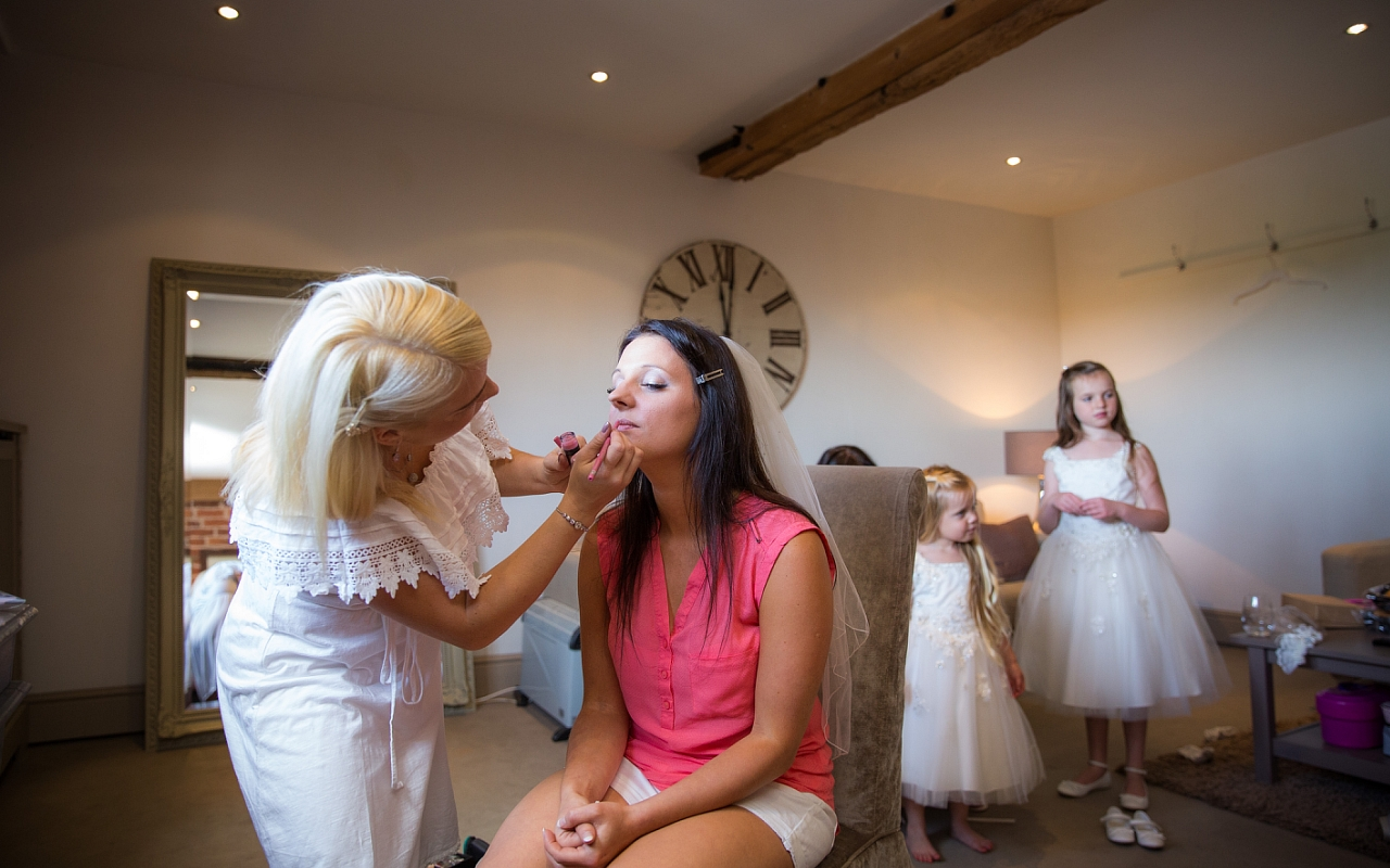 Curradine Barns Wedding Photographer Helen Howard 018 (Sheet 18).jpg