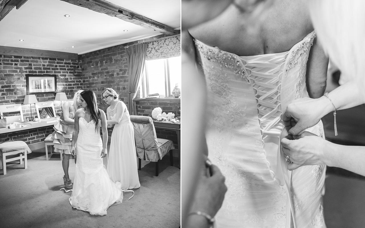 Curradine Barns Wedding Photographer Helen Howard 020 (Sheet 20).jpg
