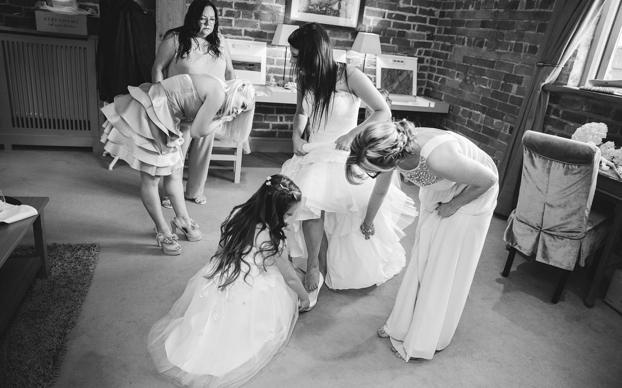 Curradine Barns Wedding Photographer Helen Howard 021 (Sheet 21).jpg