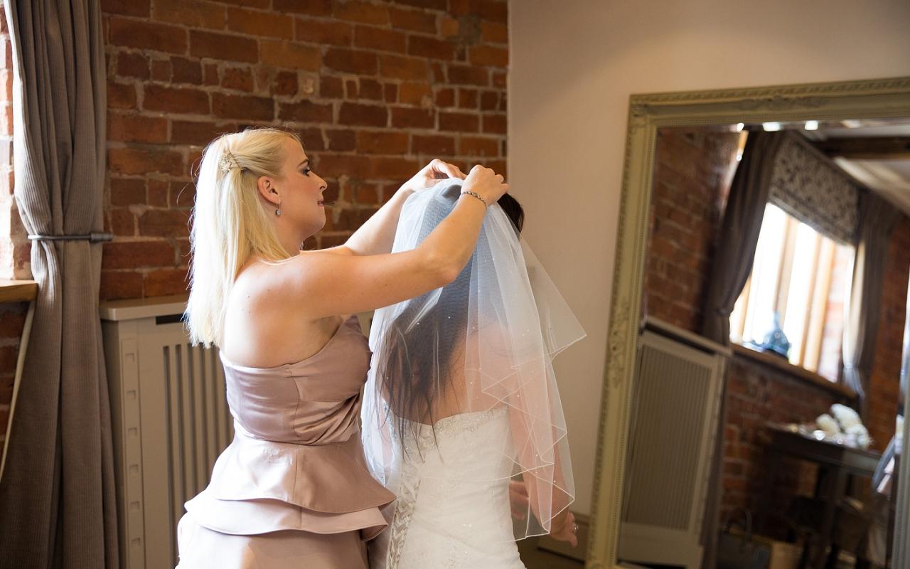 Curradine Barns Wedding Photographer Helen Howard 022 (Sheet 22).jpg