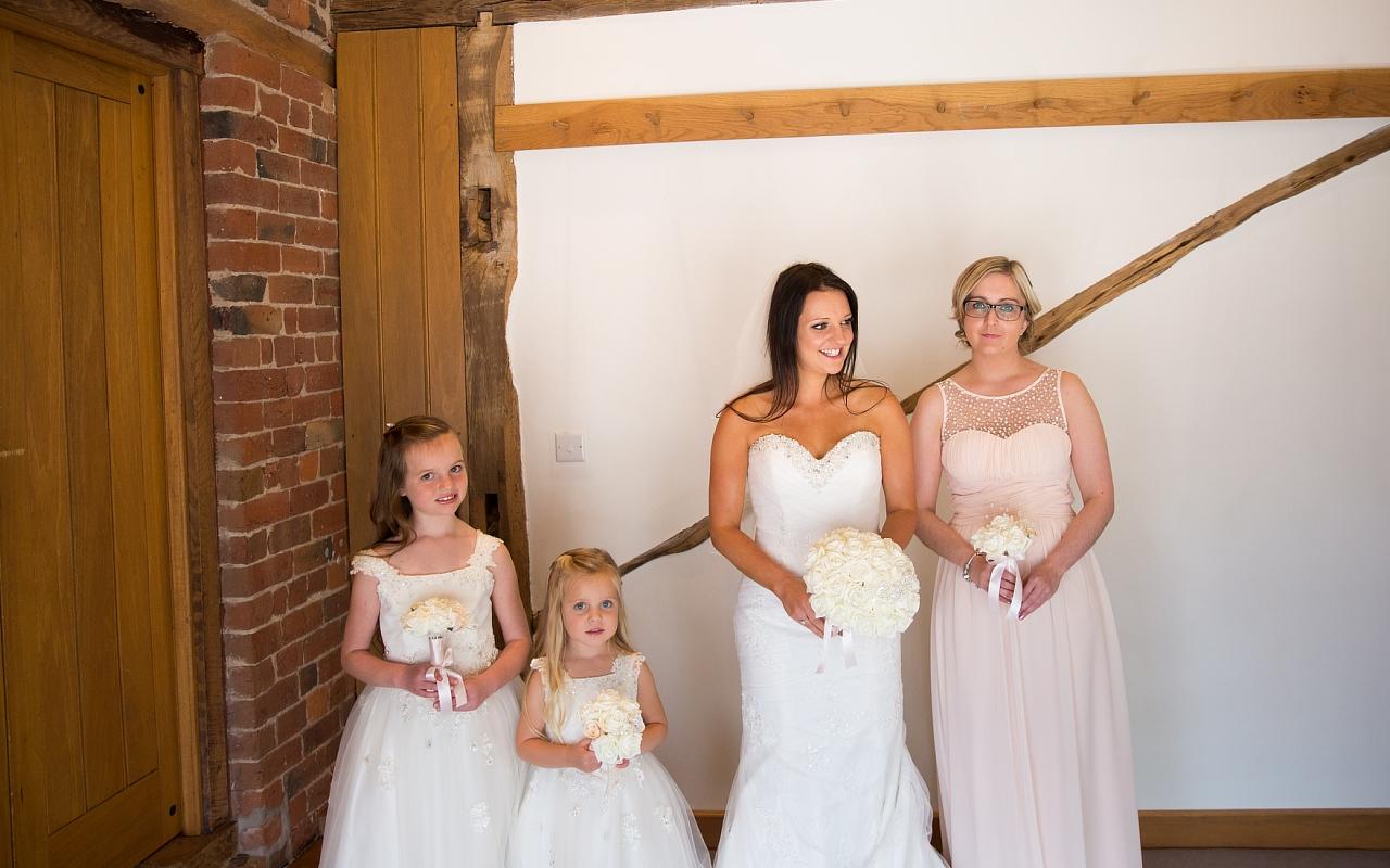 Curradine Barns Wedding Photographer Helen Howard 023 (Sheet 23).jpg