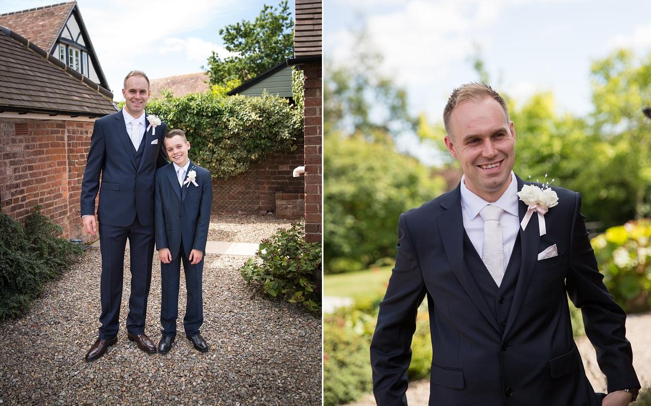 Curradine Barns Wedding Photographer Helen Howard 027 (Sheet 27).jpg