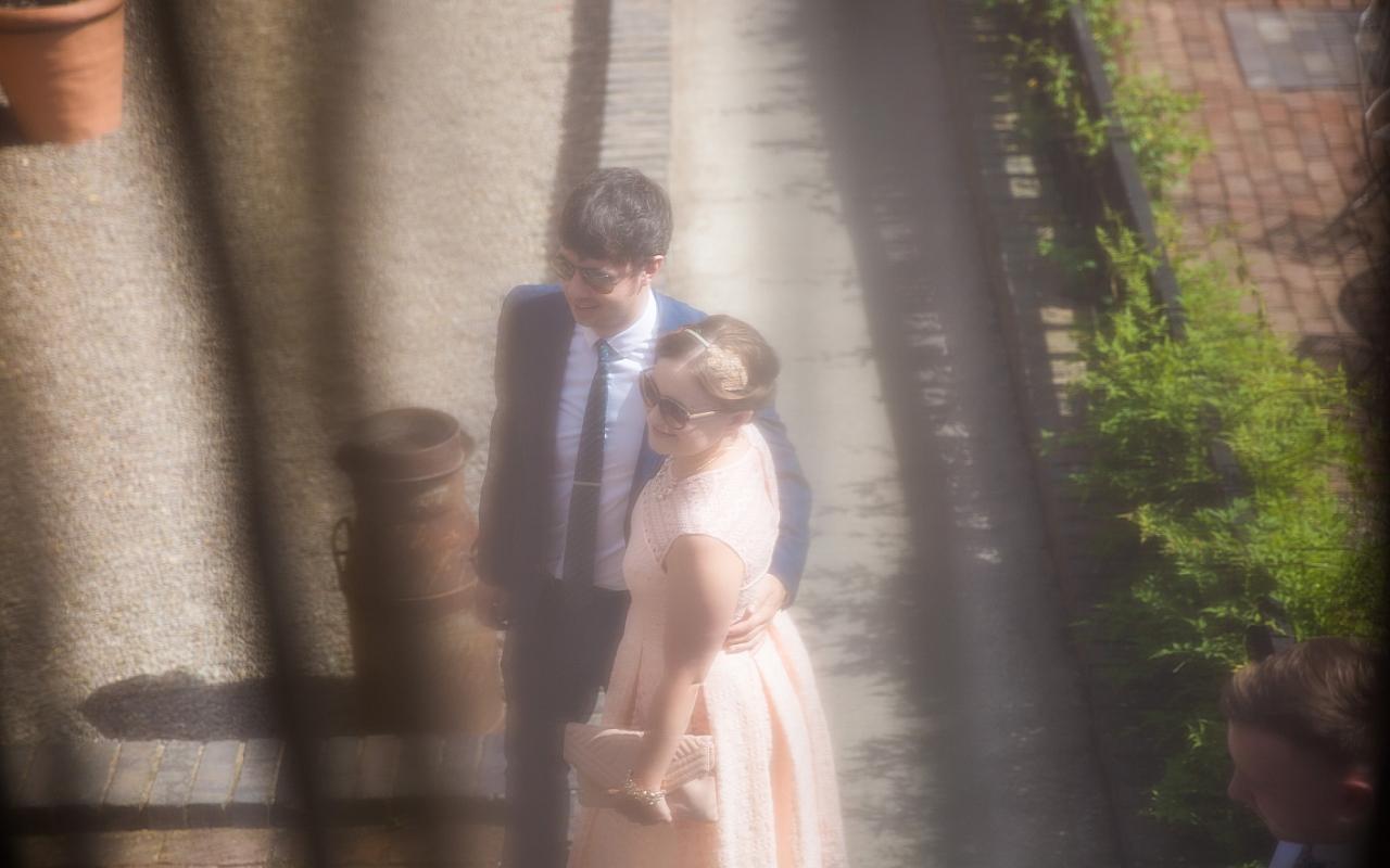 Curradine Barns Wedding Photographer Helen Howard 029 (Sheet 29).jpg