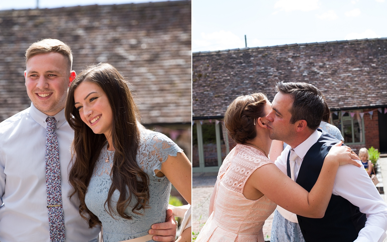 Curradine Barns Wedding Photographer Helen Howard 030 (Sheet 30).jpg