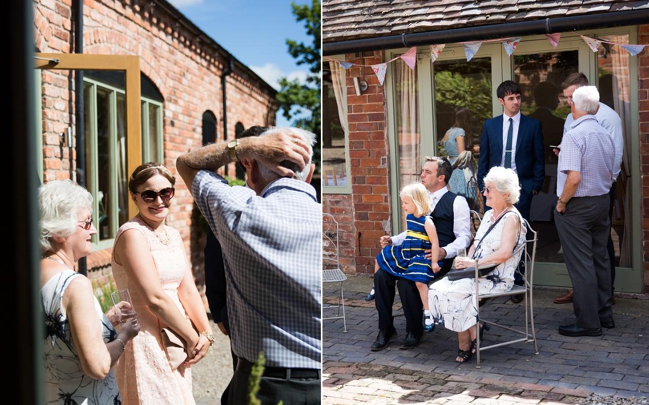 Curradine Barns Wedding Photographer Helen Howard 031 (Sheet 31).jpg